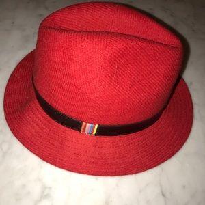 Paul Smith hats size M